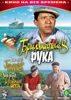 Проблема Российского кинематографа