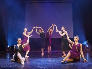 Польза занятий танцами